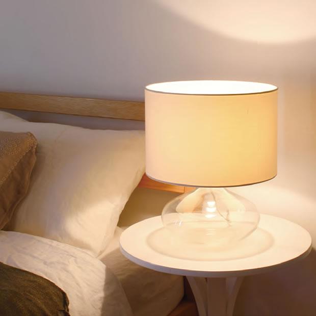 Zetta acqua table lamp mozeypictures Images